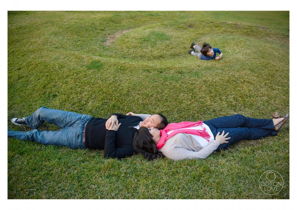06_SuzyIssac_HuntingtonLACMA_EngagementPhotography_sharpened(pp_w960_h677).jpg