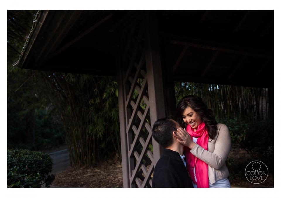07_SuzyIssac_HuntingtonLACMA_EngagementPhotography_sharpened(pp_w960_h677).jpg
