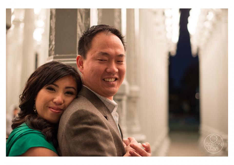 13_SuzyIssac_HuntingtonLACMA_EngagementPhotography_sharpened(pp_w960_h677).jpg