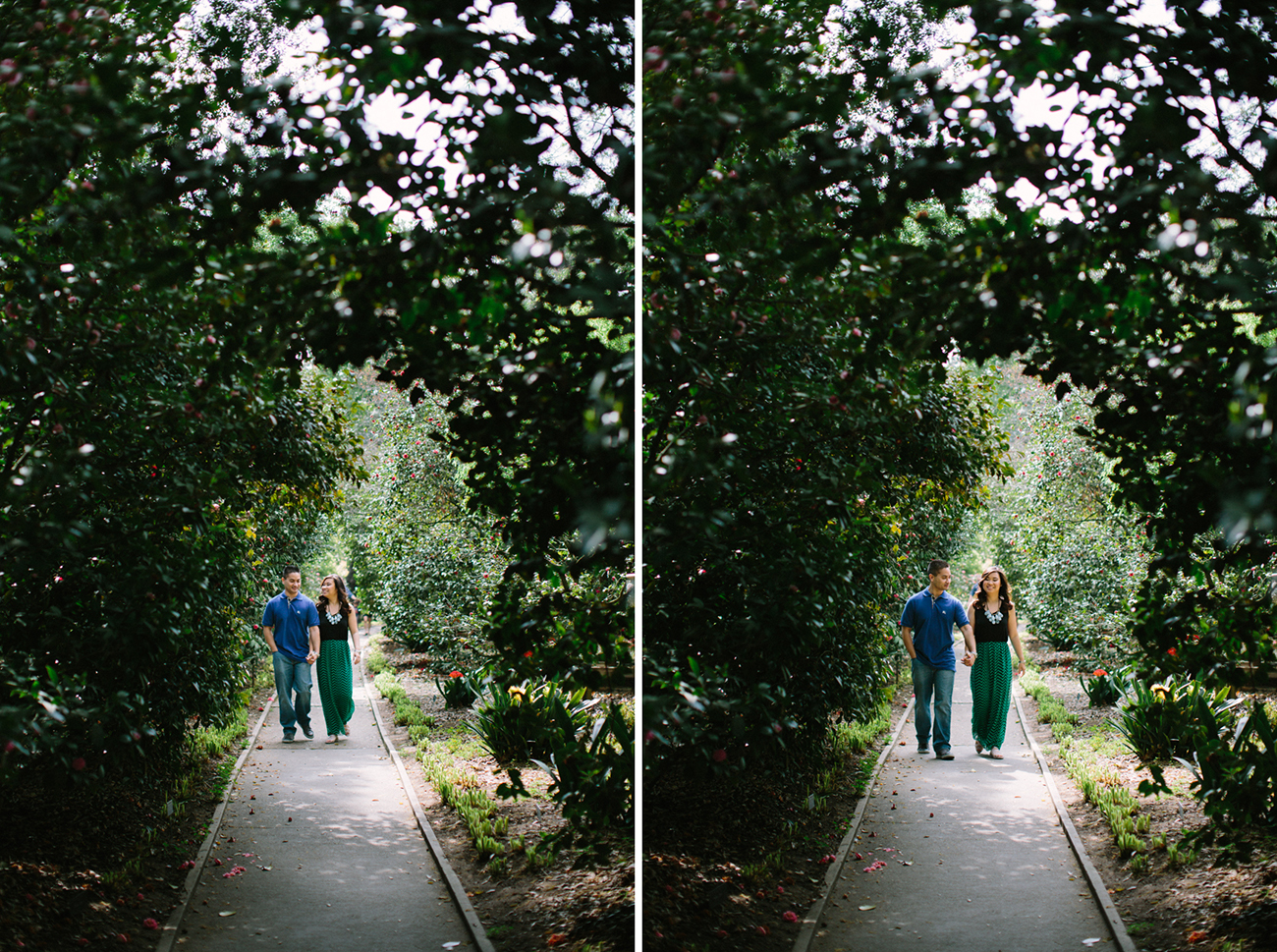 01_LeslieMichael_Pasadena_Engagement_Portrait_Photography.jpg