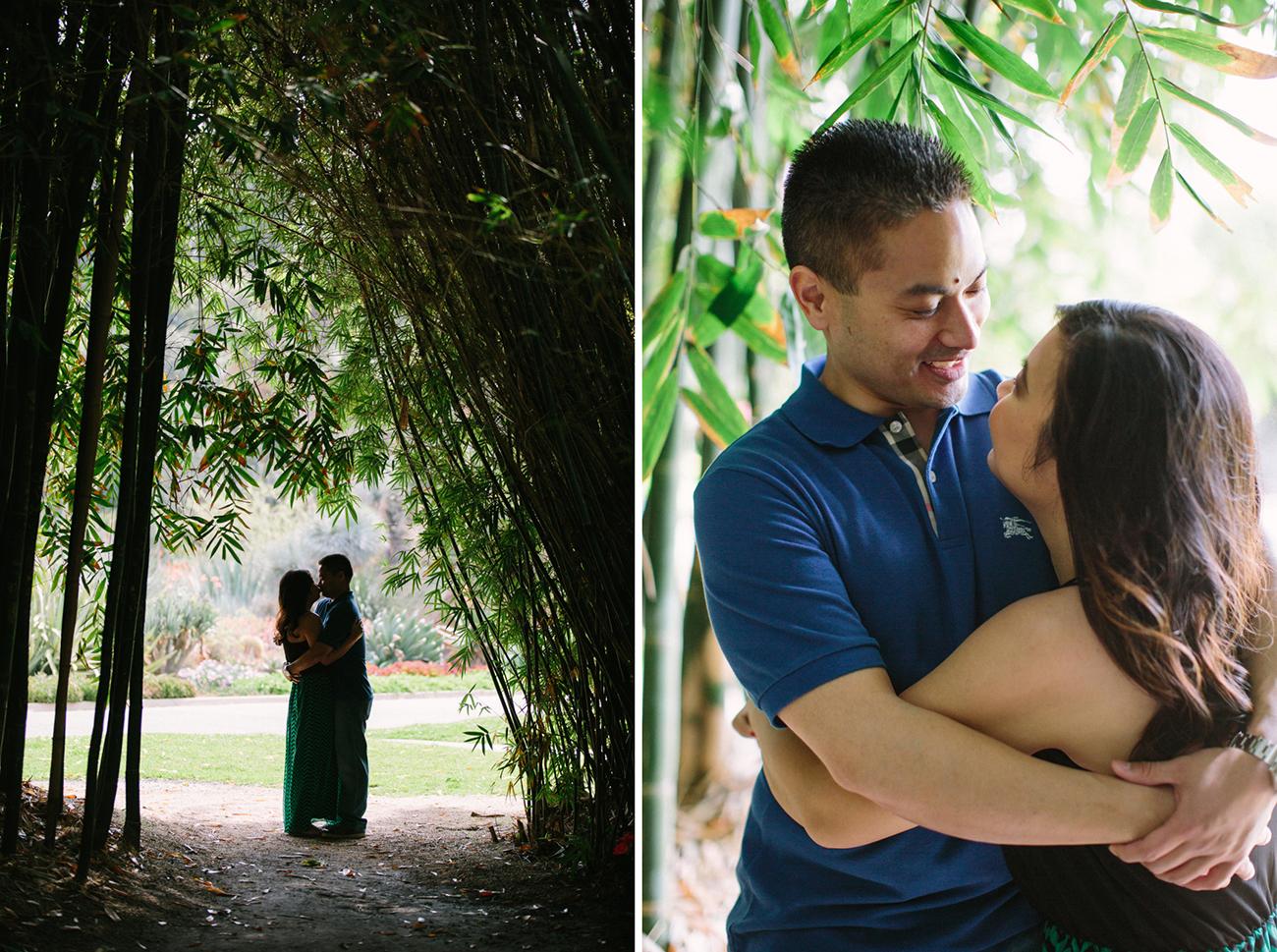 04_LeslieMichael_Pasadena_Engagement_Portrait_Photography.jpg