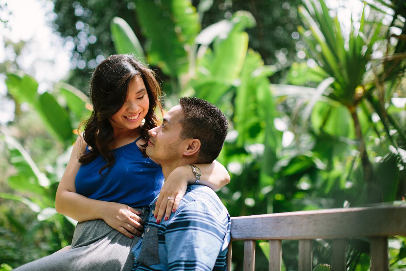 06_LeslieMichael_Pasadena_Engagement_Portrait_Photography.jpg