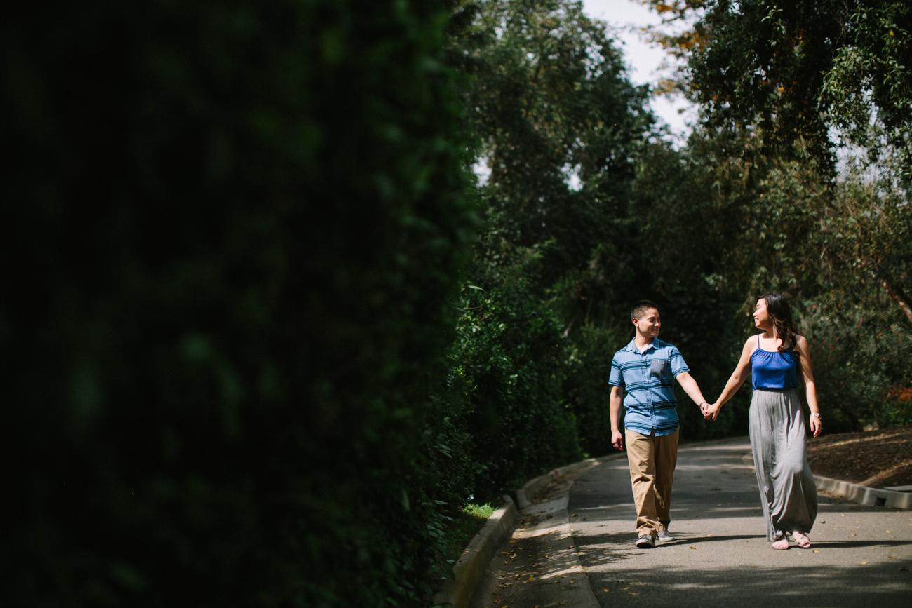 08_LeslieMichael_Pasadena_Engagement_Portrait_Photography.jpg