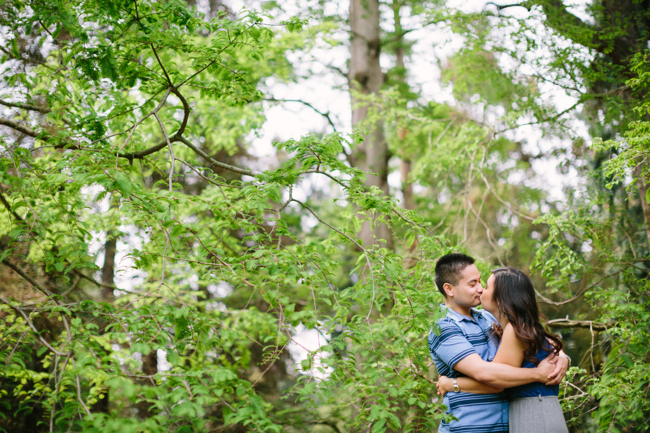 07_LeslieMichael_Pasadena_Engagement_Portrait_Photography.jpg