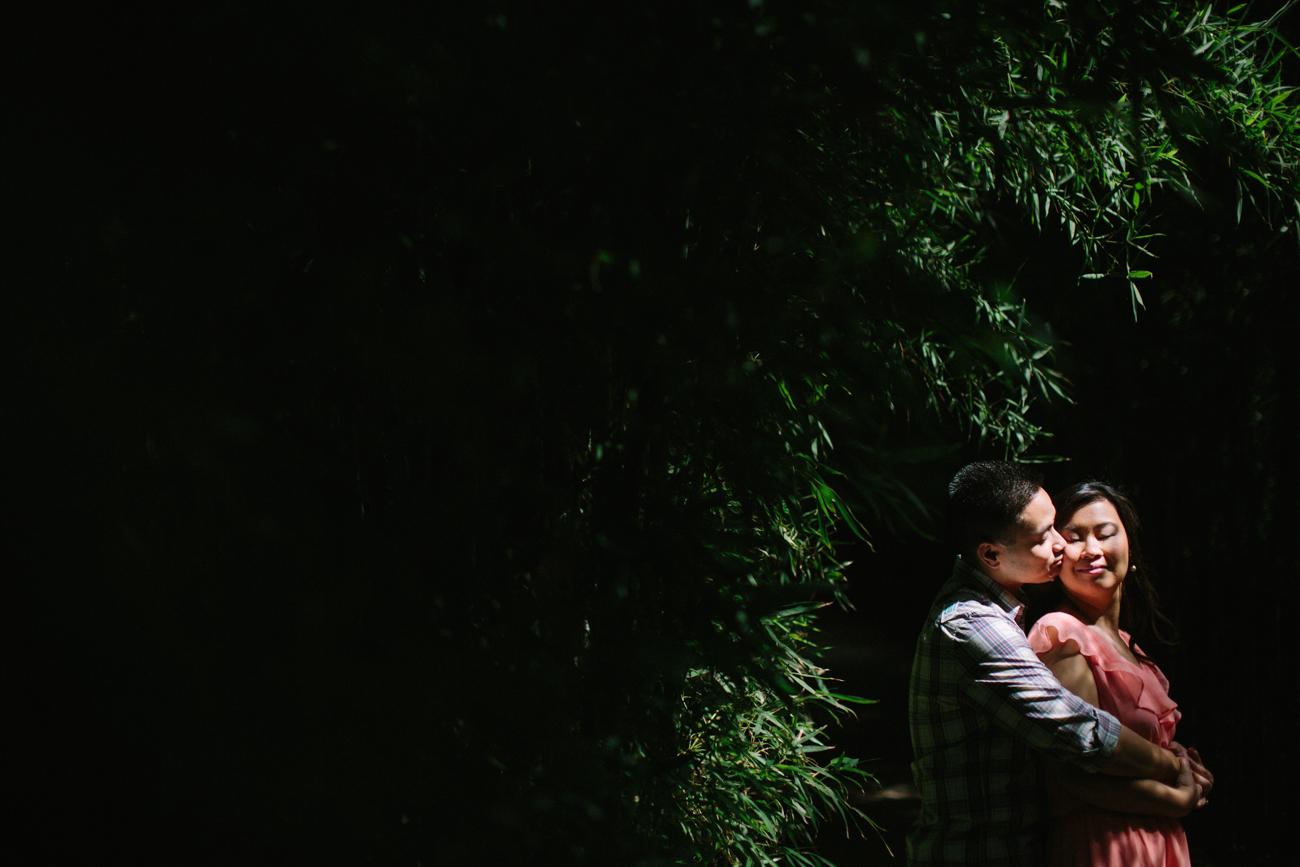 11_LeslieMichael_Pasadena_Engagement_Portrait_Photography.jpg
