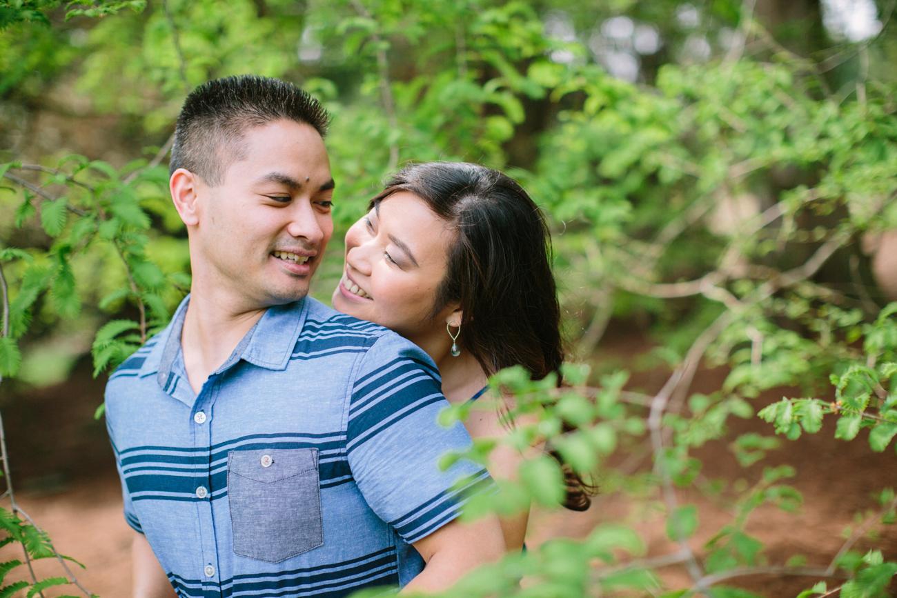 03_LeslieMichael_Pasadena_Engagement_Portrait_Photography.jpg
