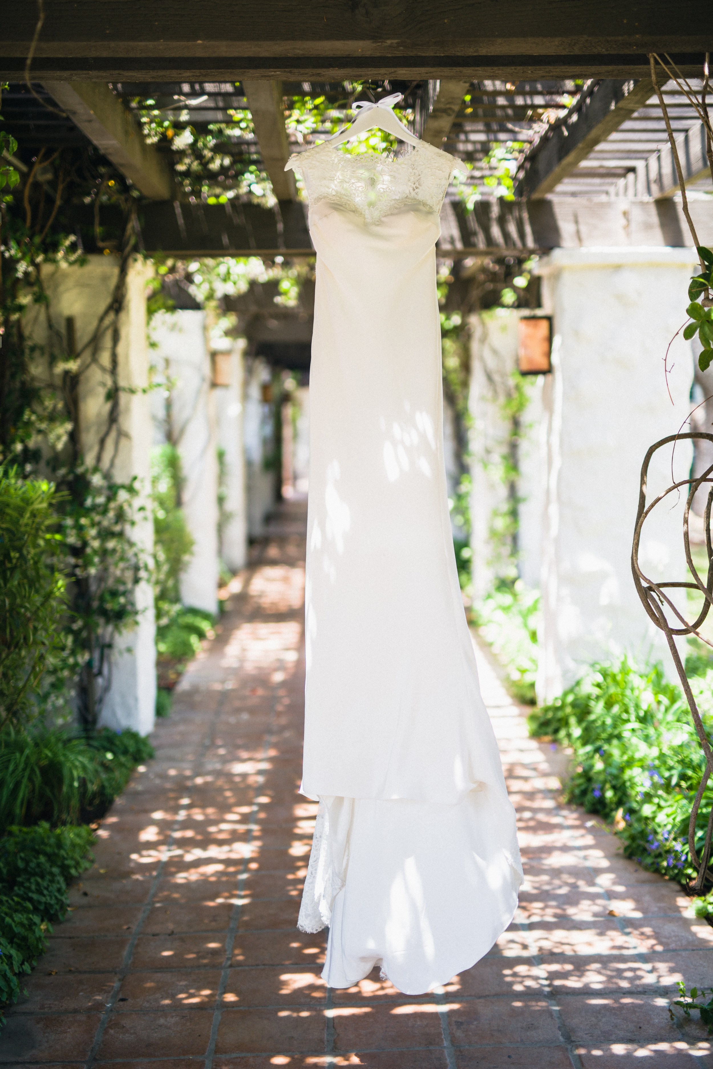 002 Hartley Botanica Wedding Photography Cotton Love Studios.jpg