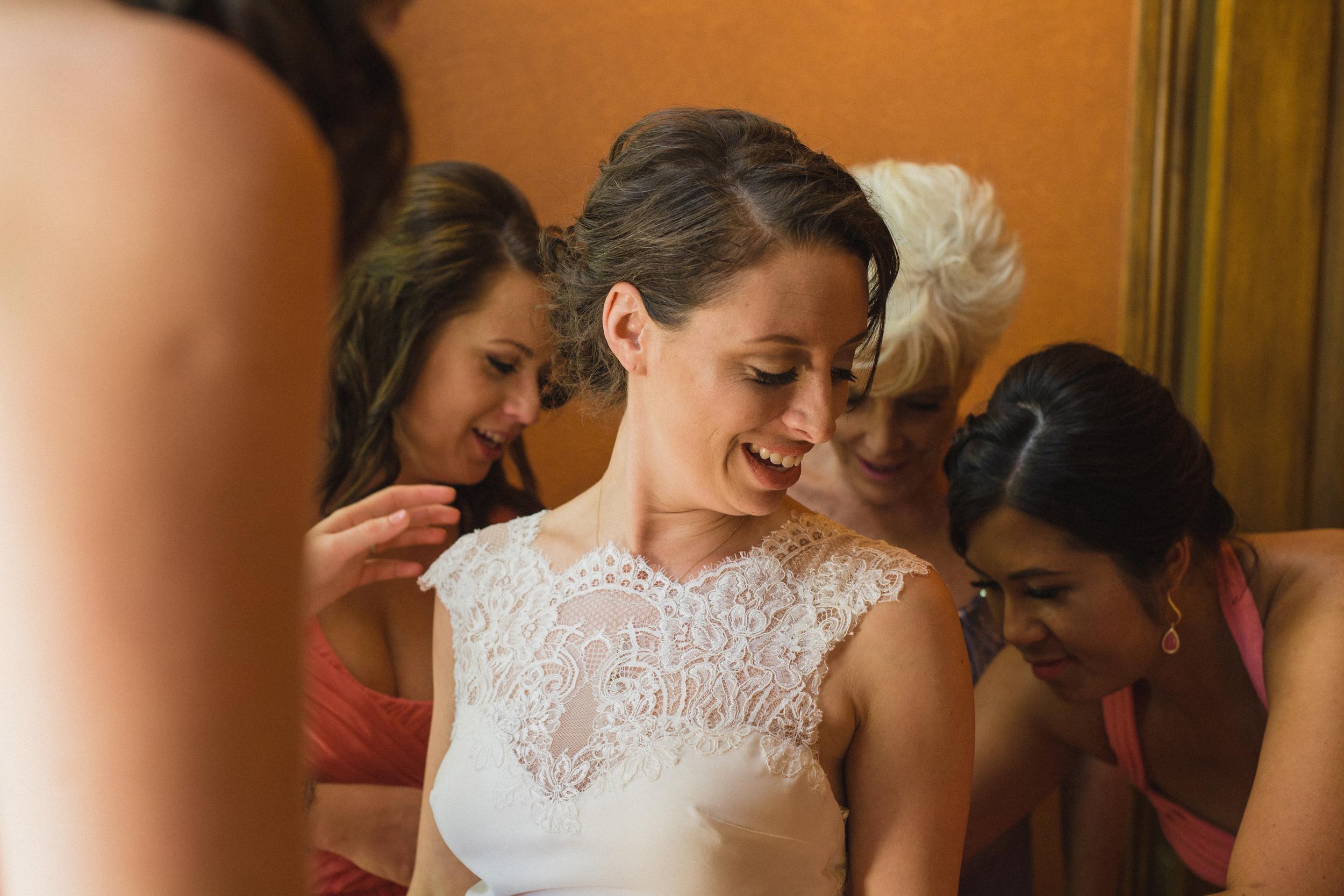 022 Hartley Botanica Wedding Photography Cotton Love Studios.jpg