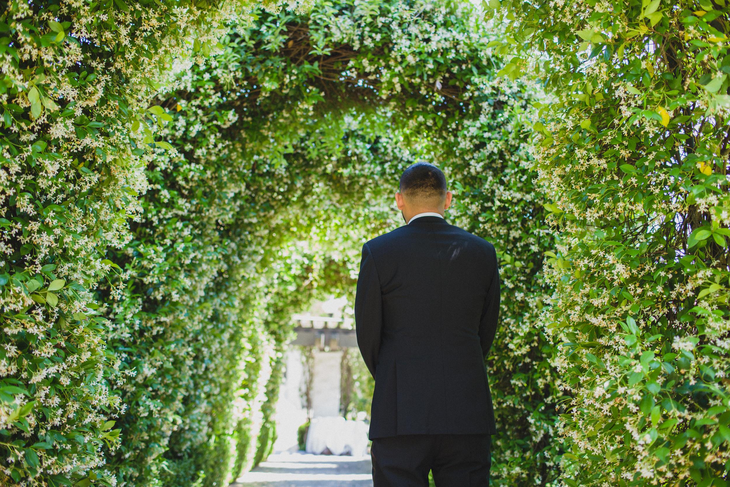026 Hartley Botanica Wedding Photography Cotton Love Studios.jpg