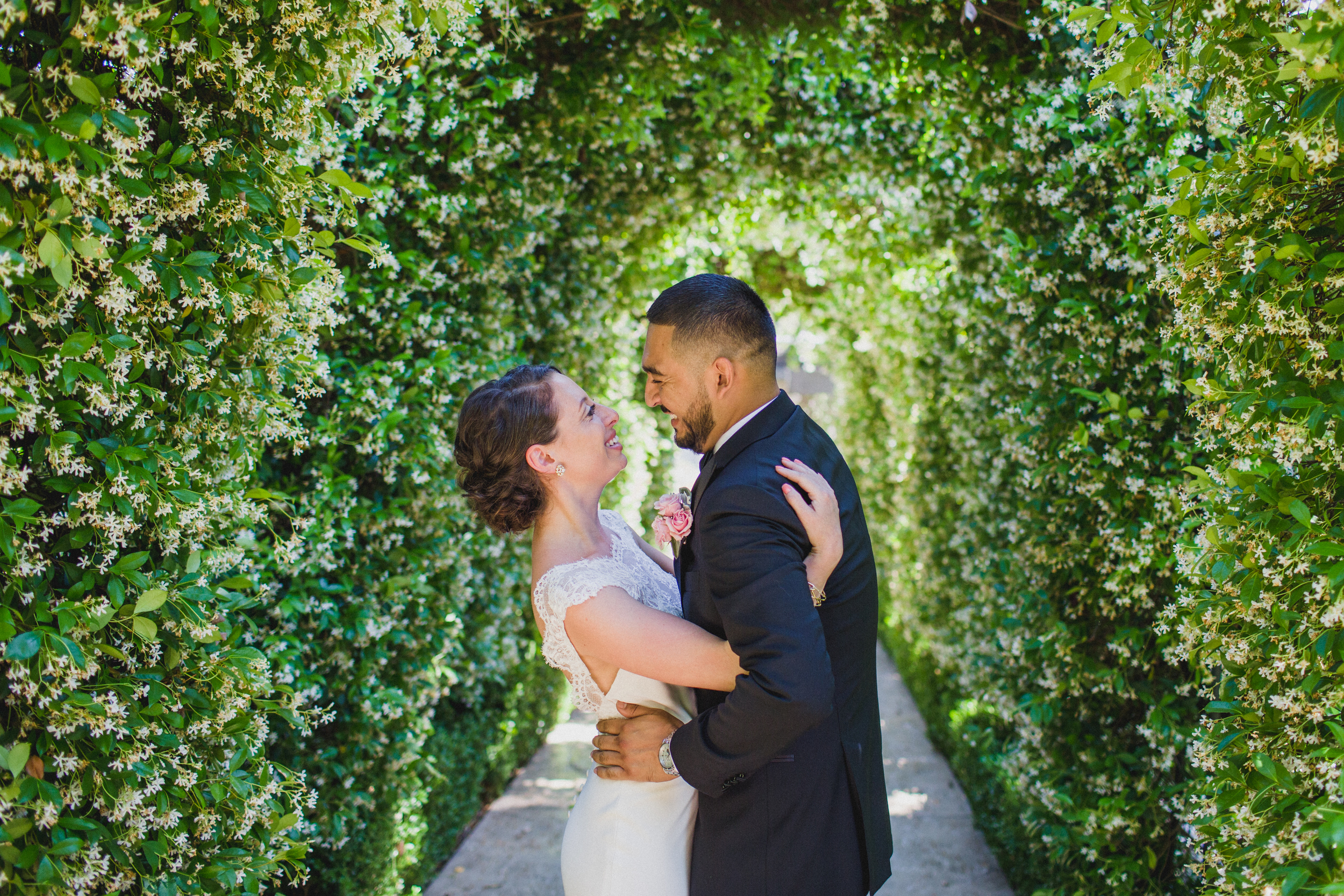 028 Hartley Botanica Wedding Photography Cotton Love Studios.jpg