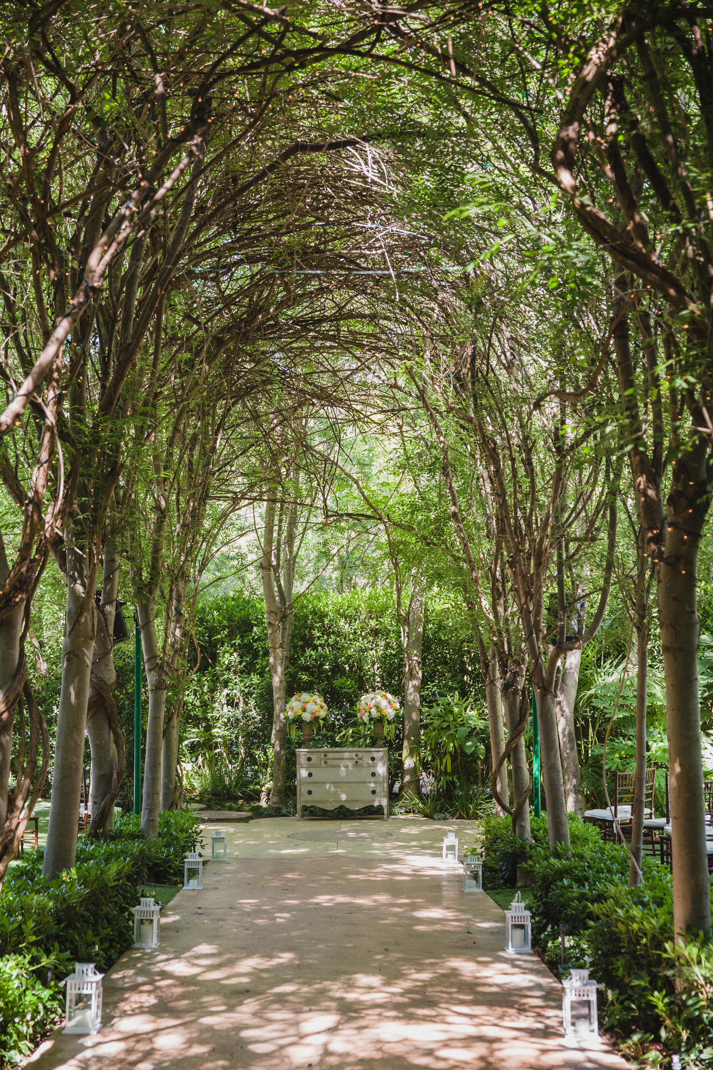 033 Hartley Botanica Wedding Photography Cotton Love Studios.jpg