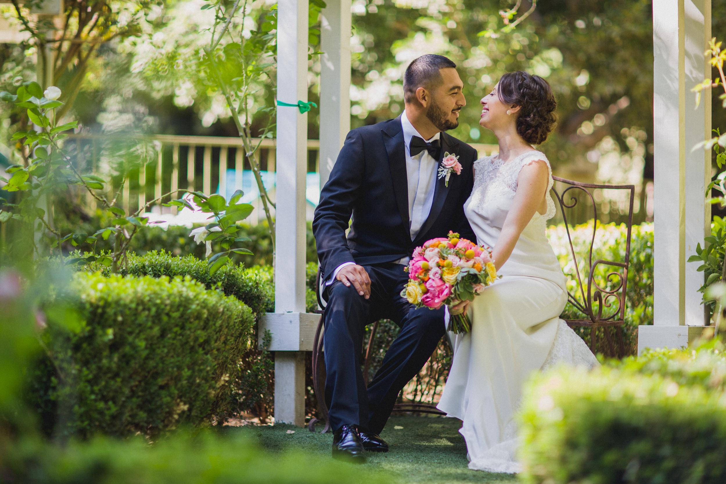 035 Hartley Botanica Wedding Photography Cotton Love Studios.jpg