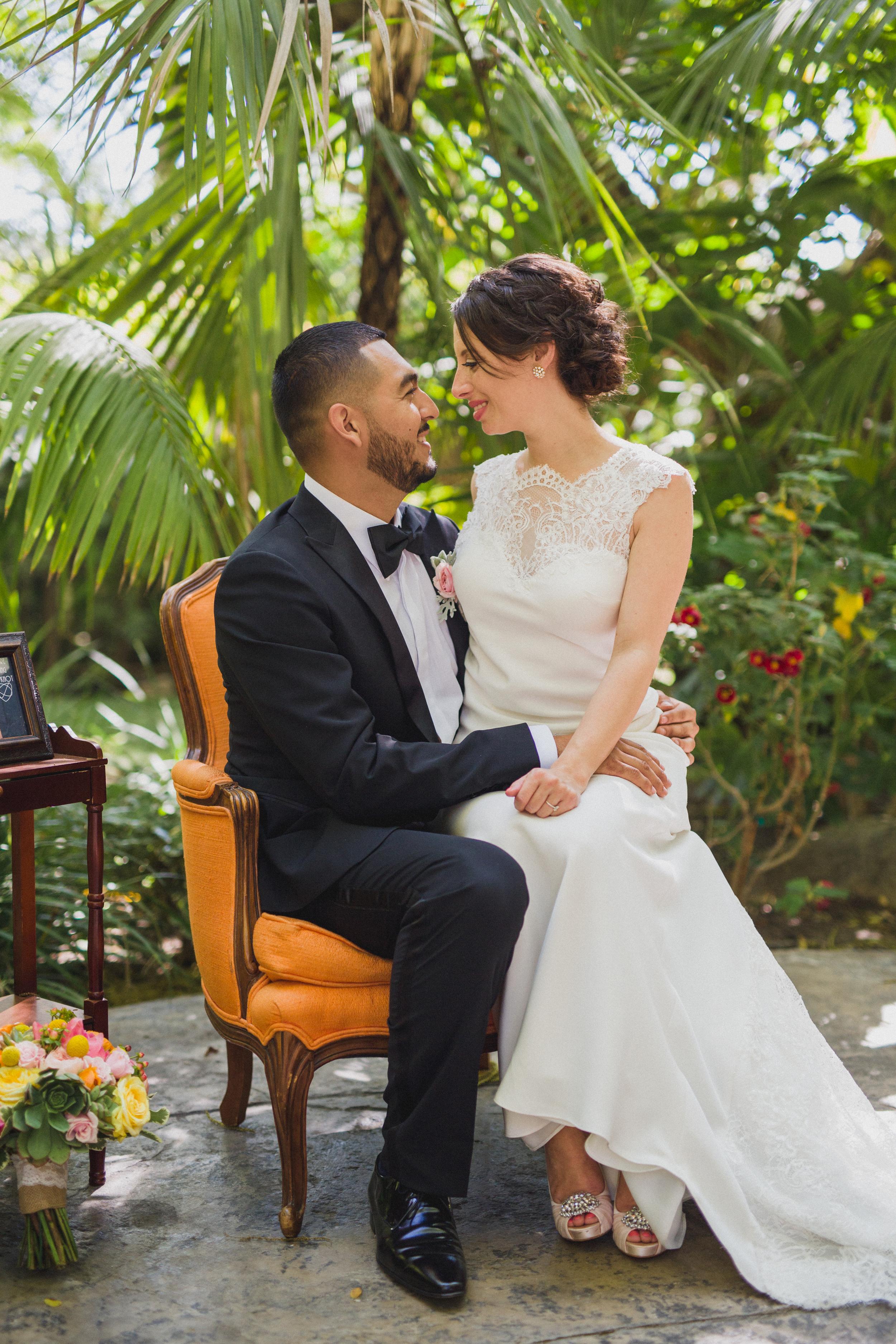 036 Hartley Botanica Wedding Photography Cotton Love Studios.jpg