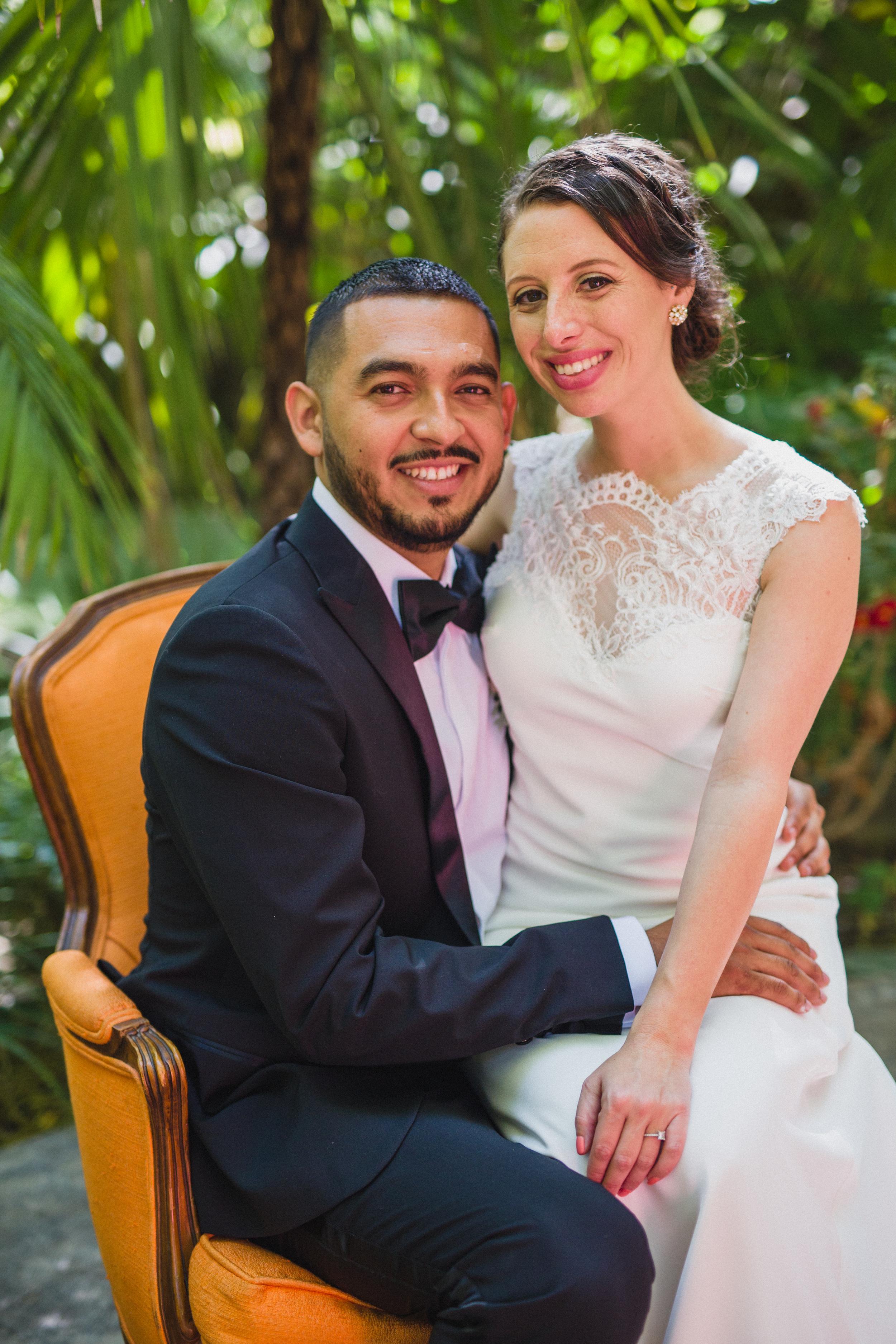 037 Hartley Botanica Wedding Photography Cotton Love Studios.jpg