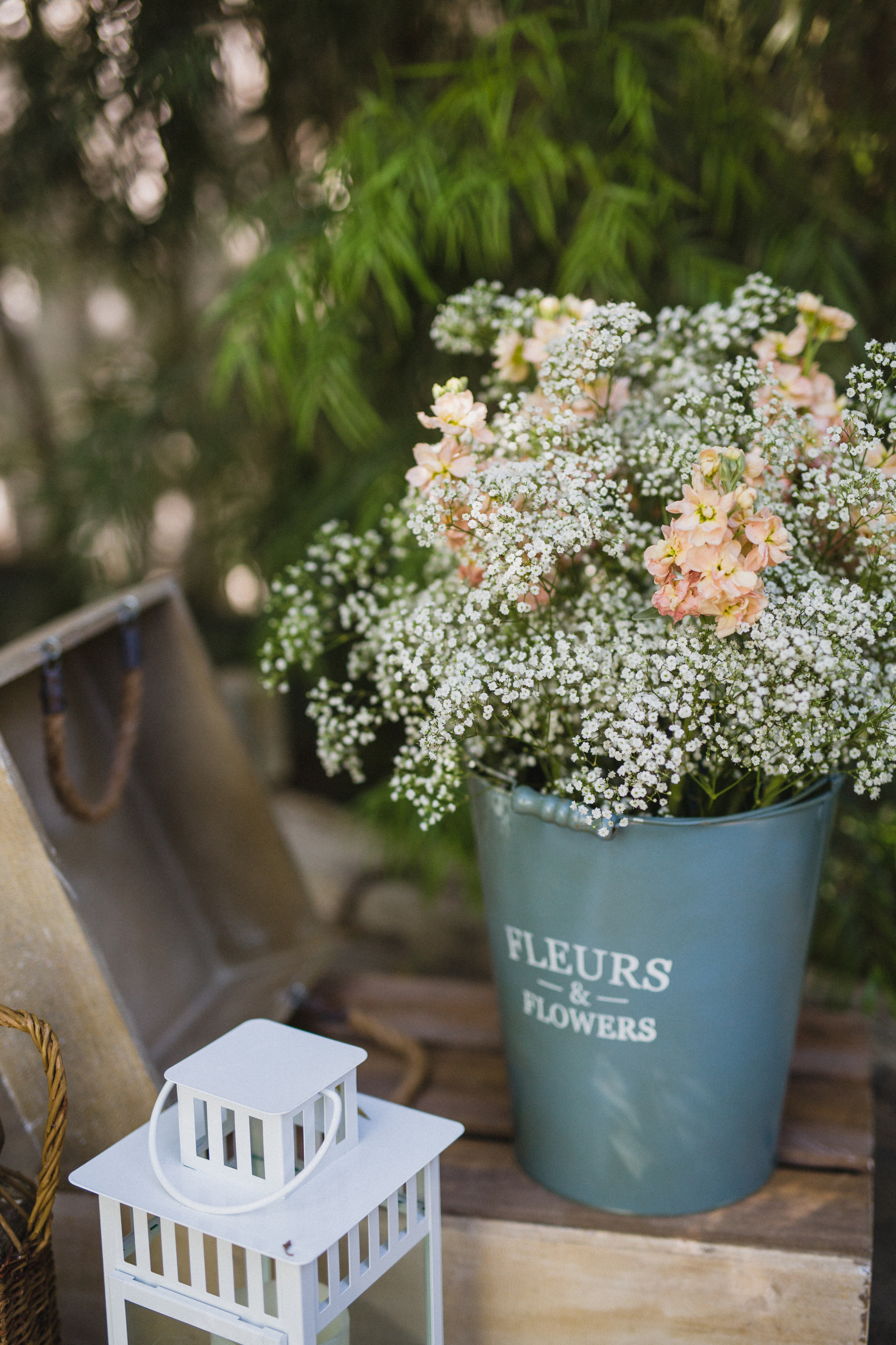 039 Hartley Botanica Wedding Photography Cotton Love Studios.jpg