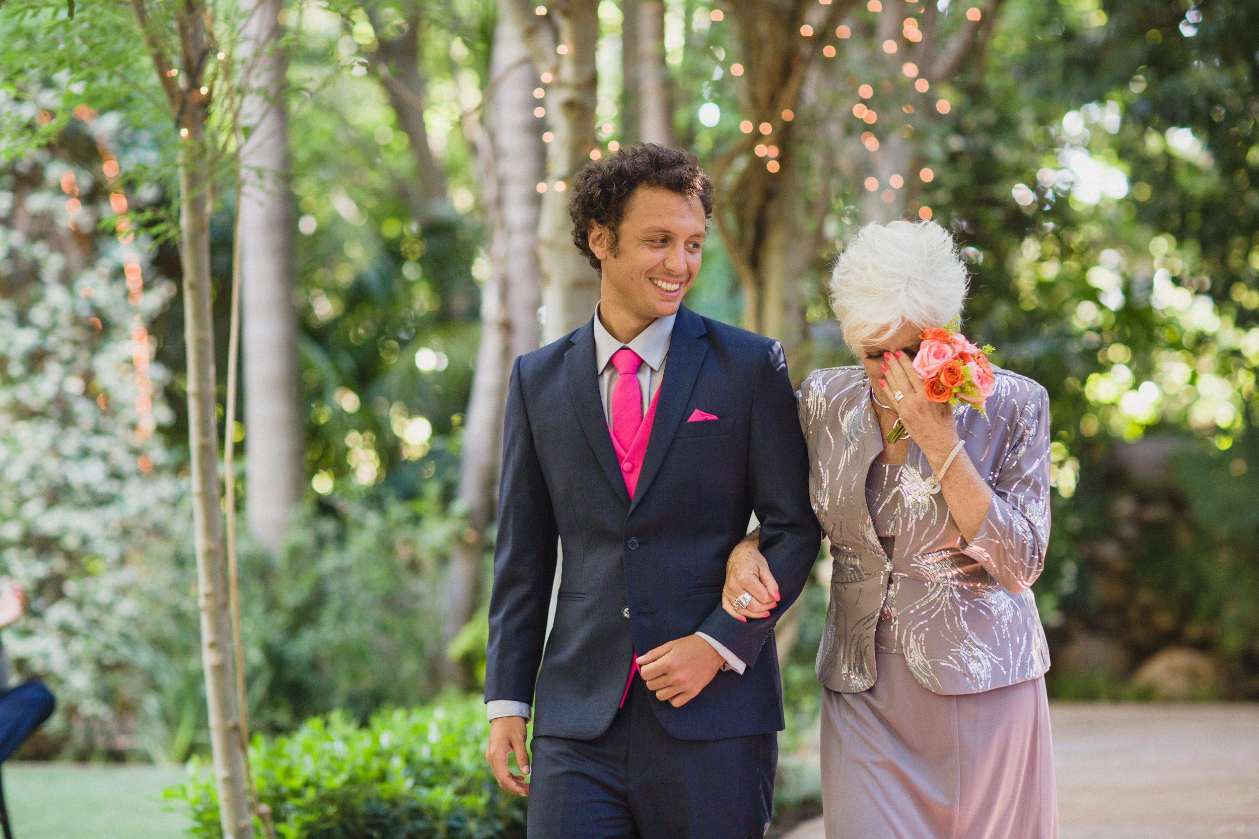 044 Hartley Botanica Wedding Photography Cotton Love Studios.jpg