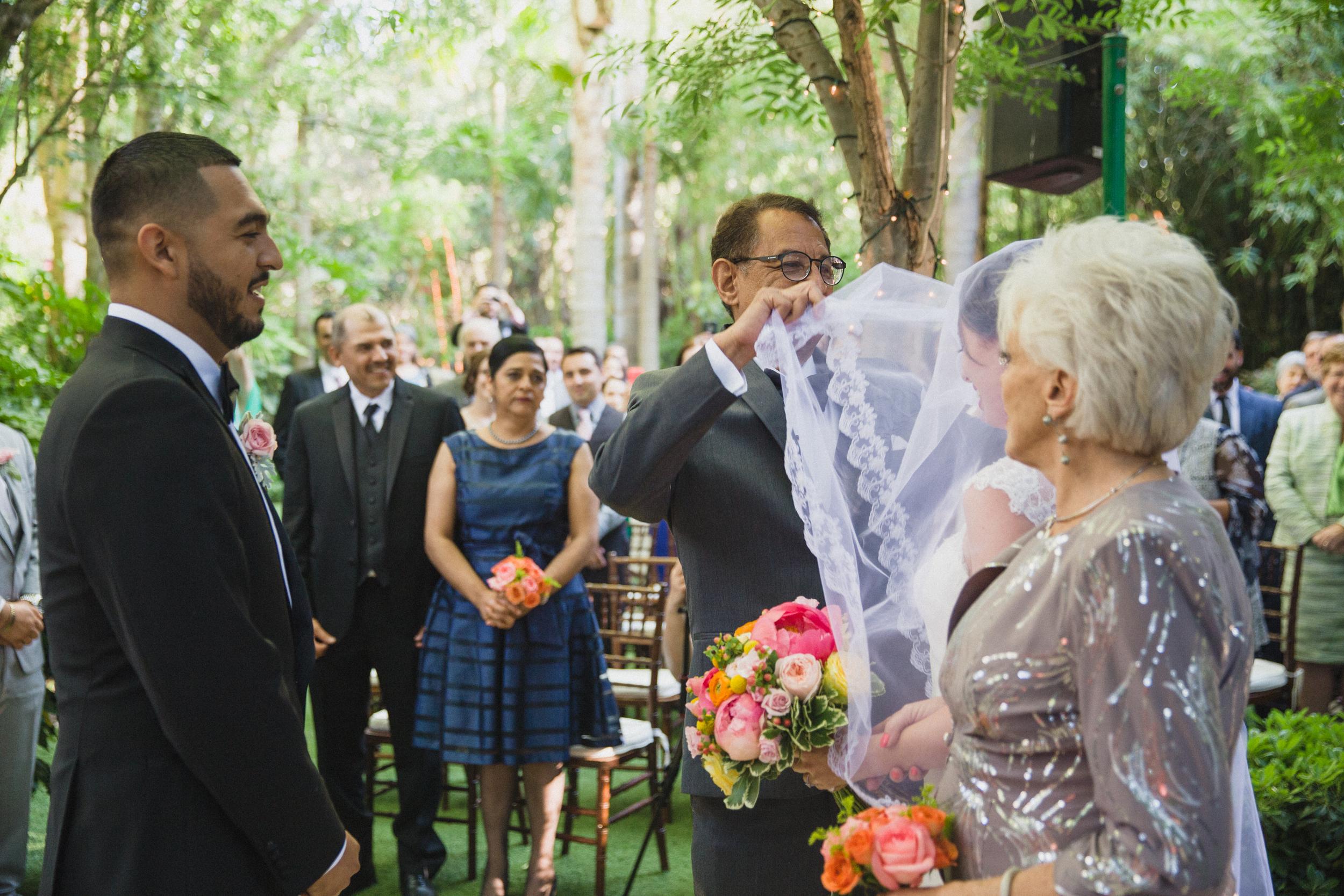 049 Hartley Botanica Wedding Photography Cotton Love Studios.jpg