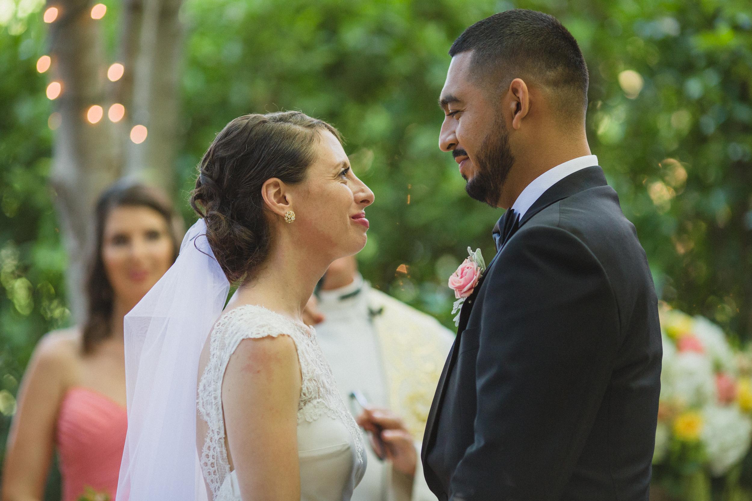 053 Hartley Botanica Wedding Photography Cotton Love Studios.jpg