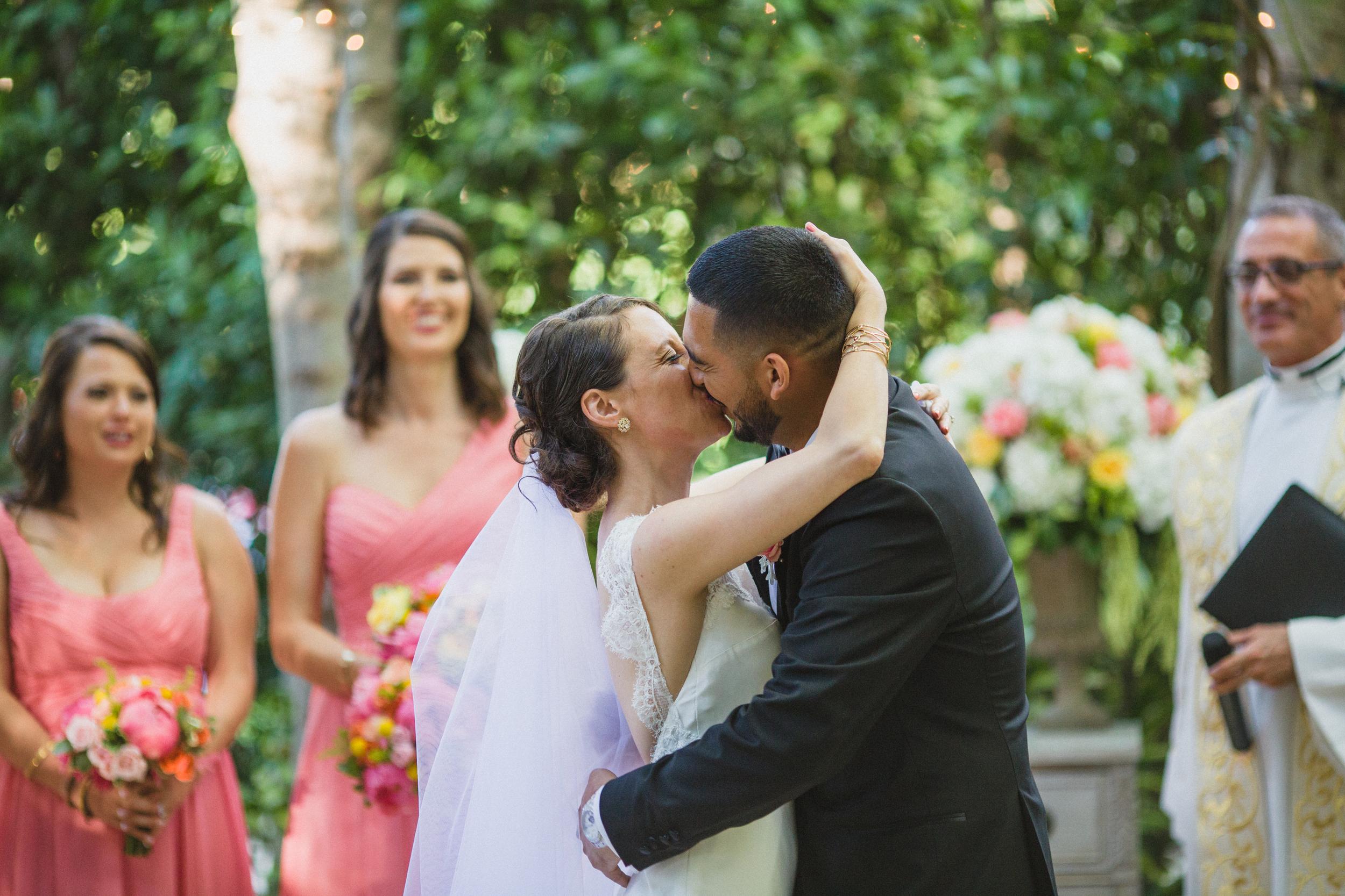 060 Hartley Botanica Wedding Photography Cotton Love Studios.jpg