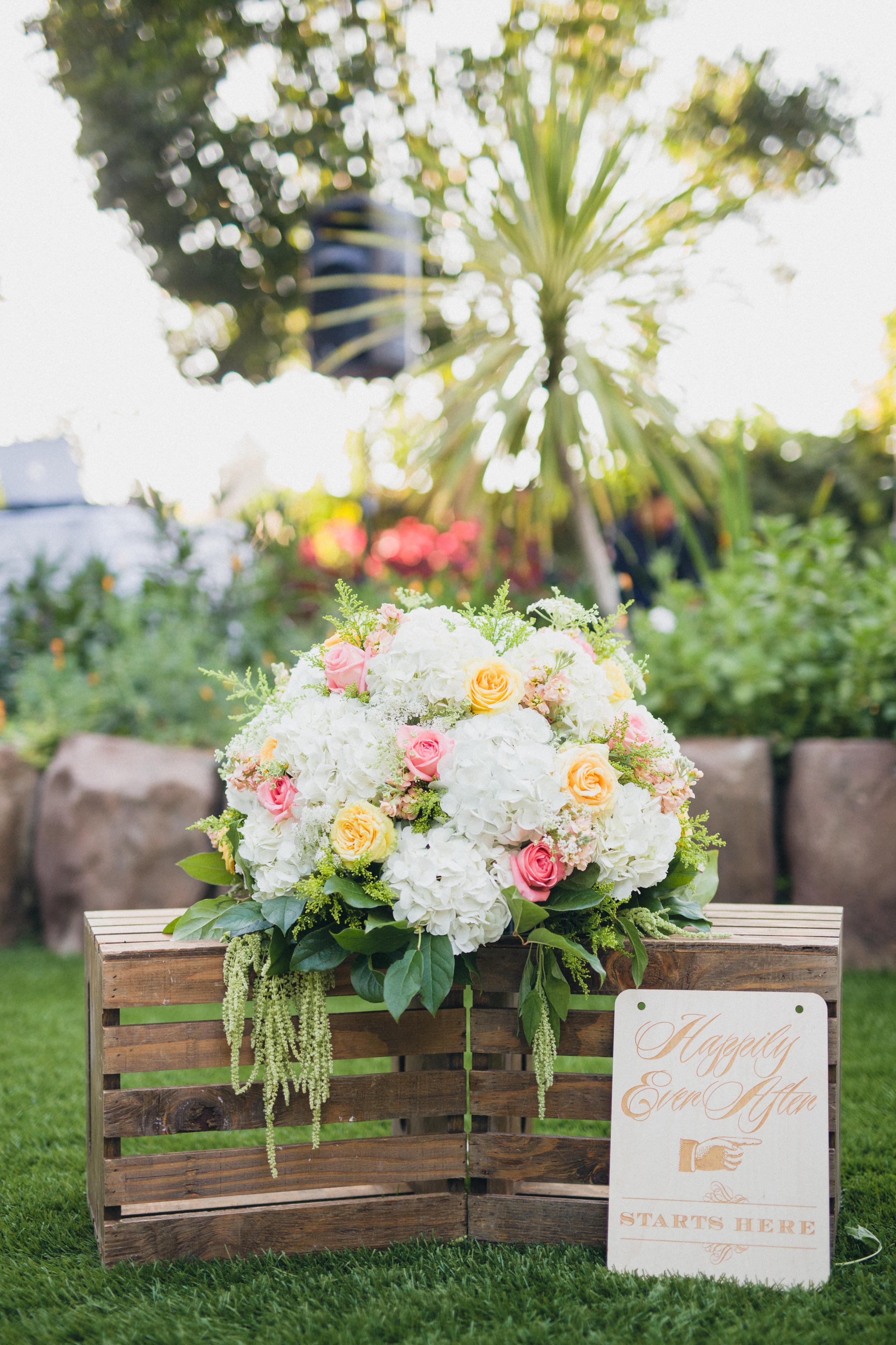 062 Hartley Botanica Wedding Photography Cotton Love Studios.jpg