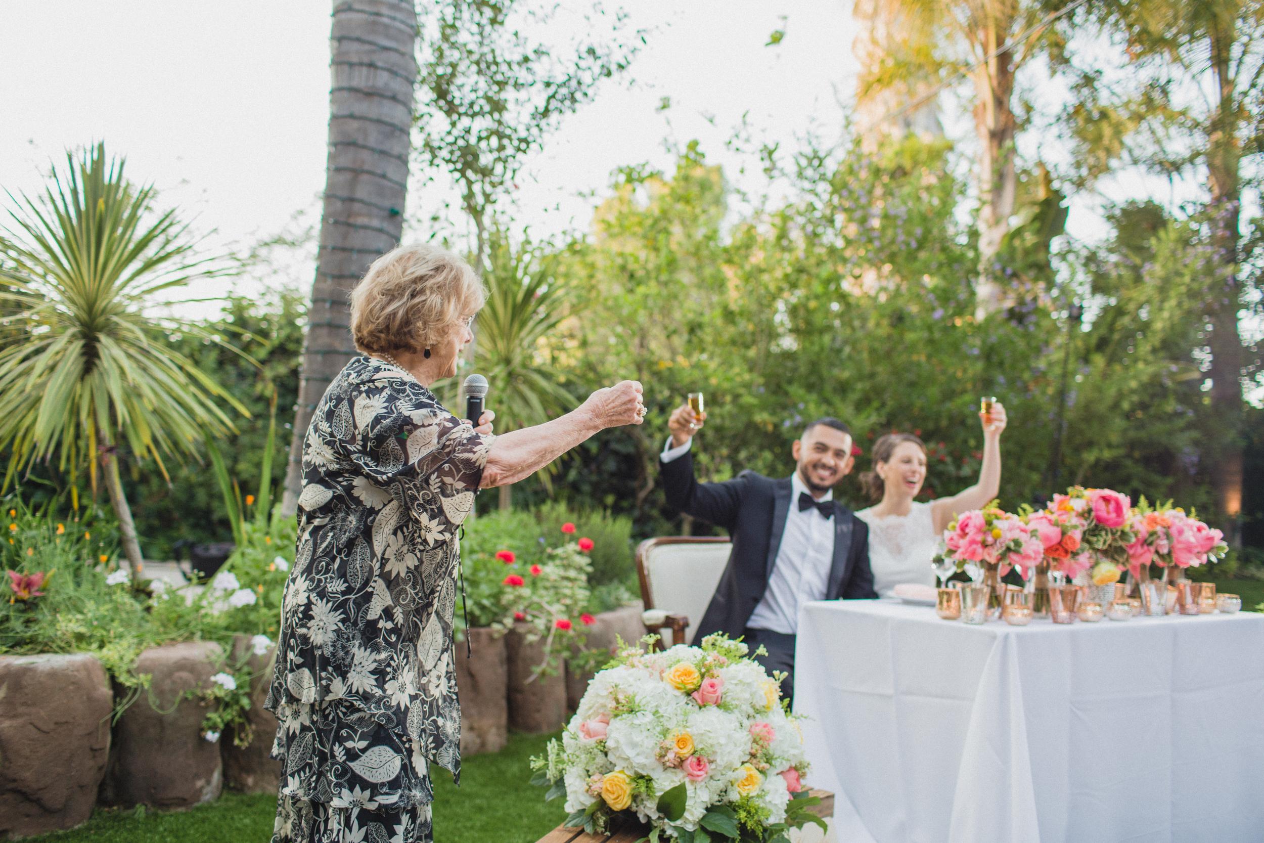 069 Hartley Botanica Wedding Photography Cotton Love Studios.jpg