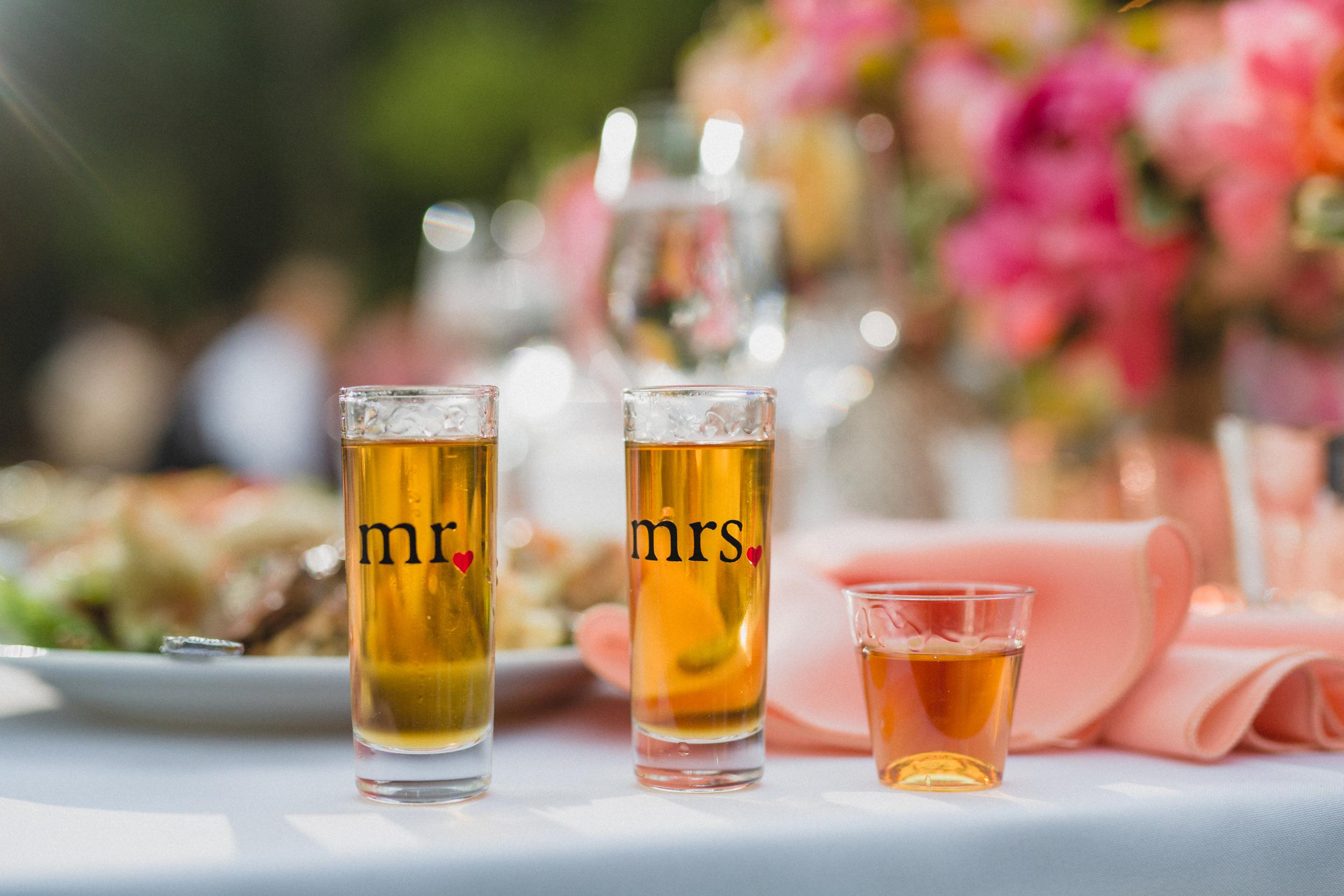 070 Hartley Botanica Wedding Photography Cotton Love Studios.jpg