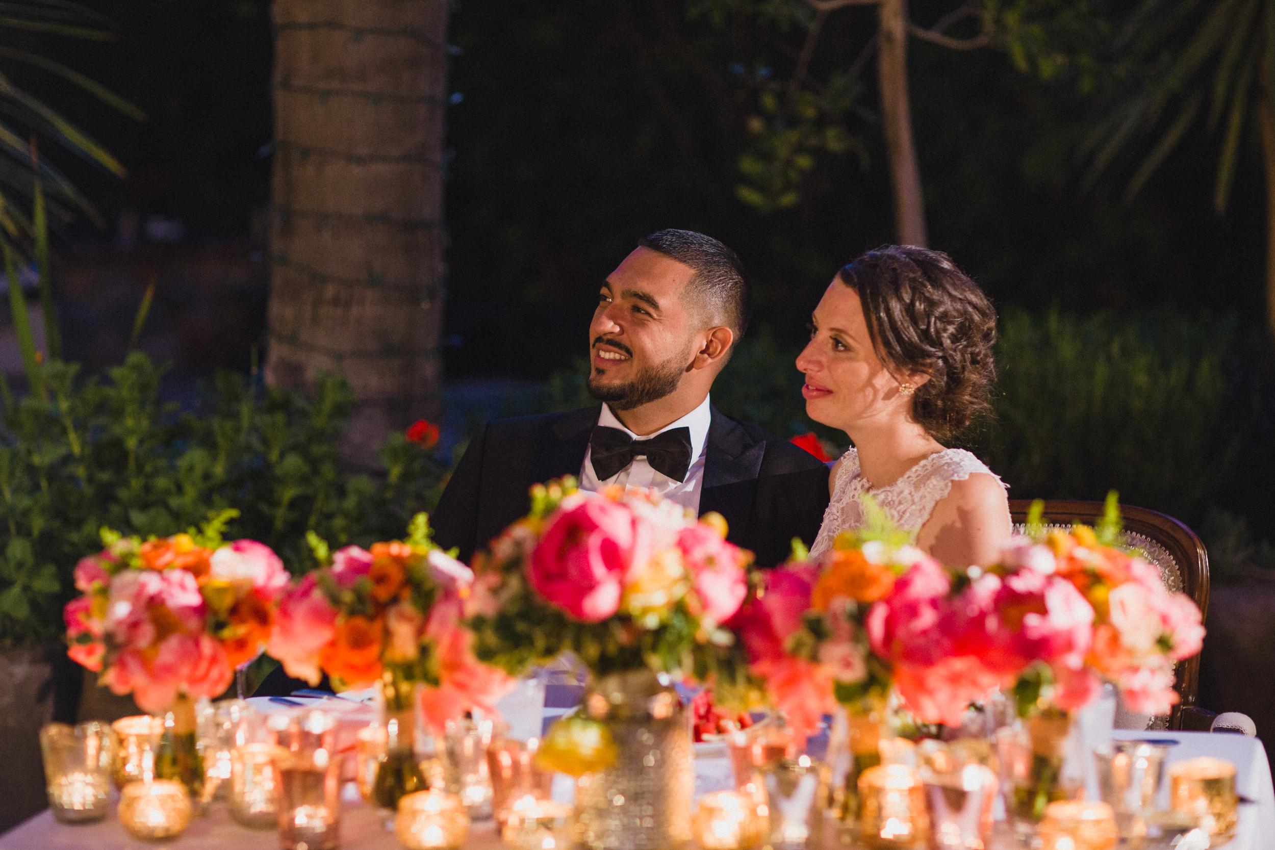 072 Hartley Botanica Wedding Photography Cotton Love Studios.jpg