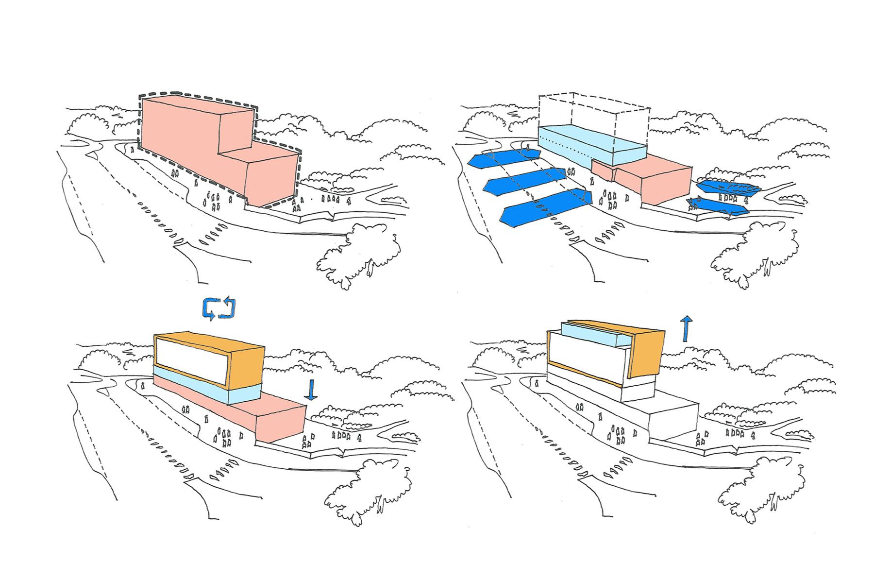concept diagram.jpg