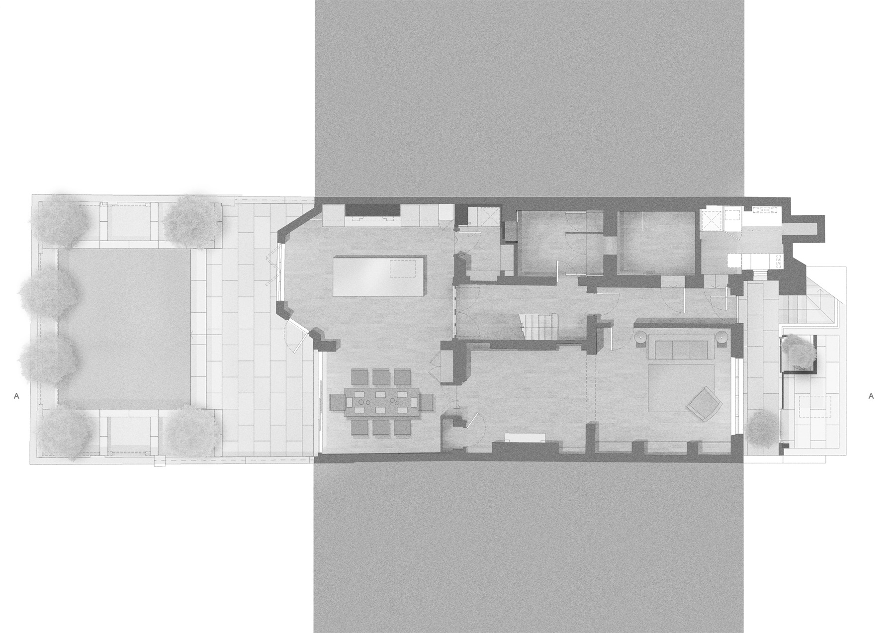 lower ground floor plan.jpg