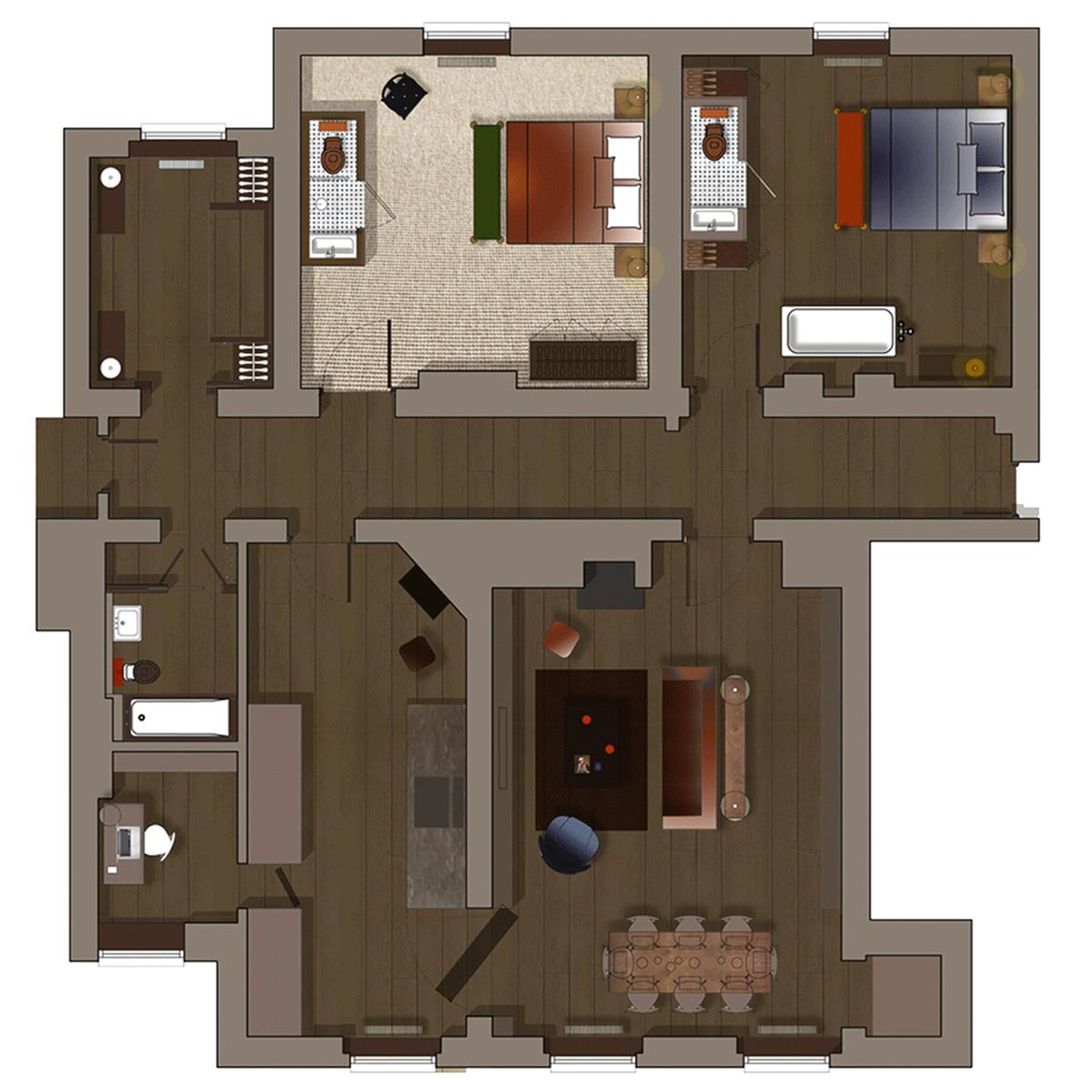floor-plan-as-proposed.jpg