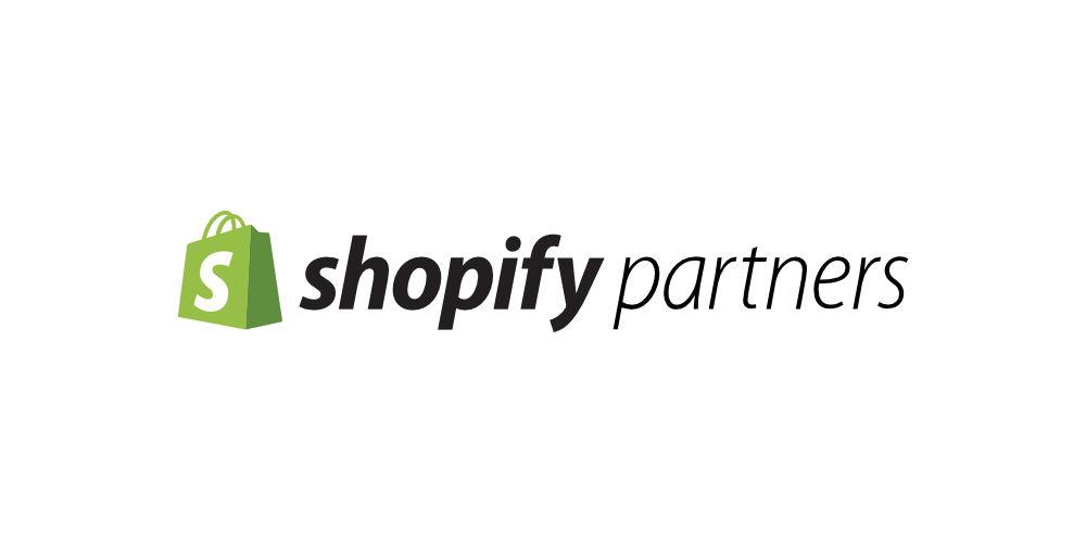 E-Commerce Lösungen -
