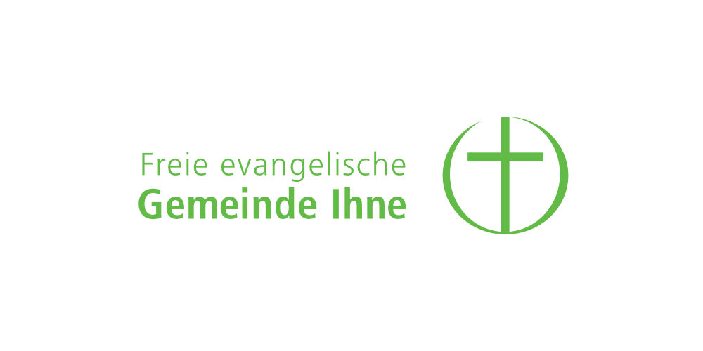 FEG IHNEMEINERZHAGEN-VALBERT -