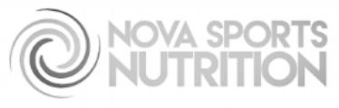 novasportsnutritionlogo.png