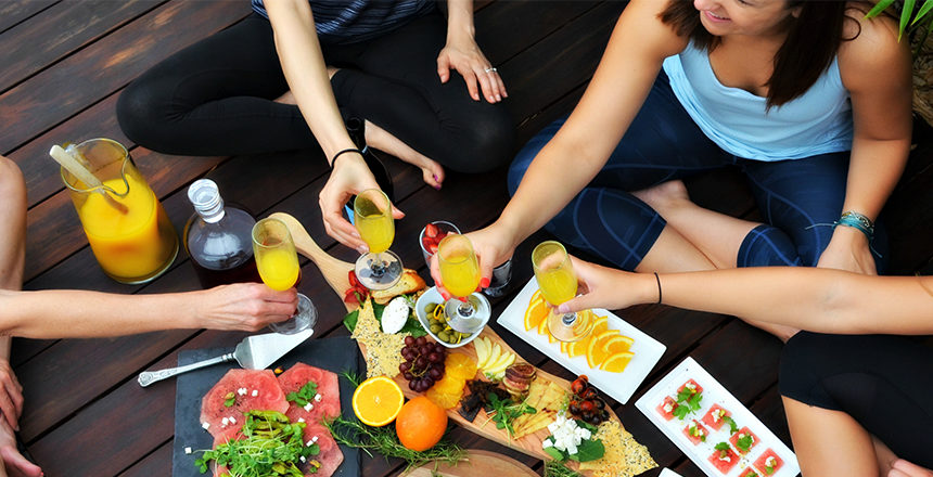 yoga-brunch-860x440.jpg
