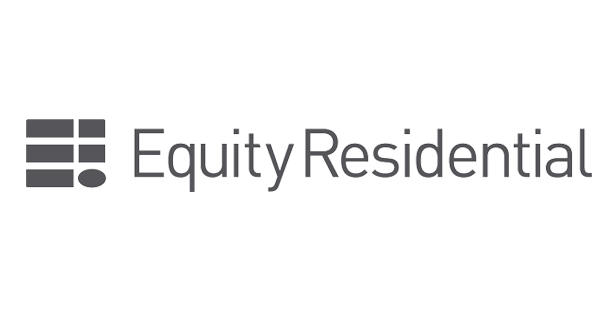 equity_residential_logo_social.png