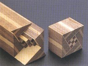 block1.jpg