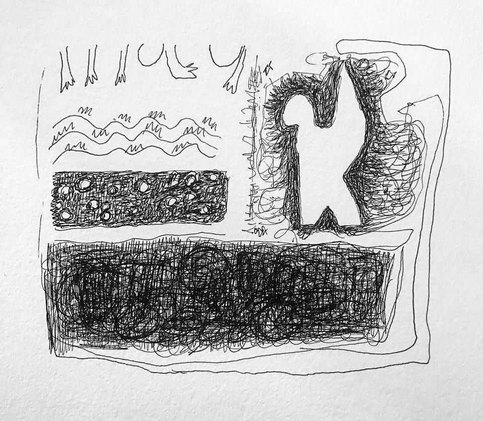 muniz_sa_drawing5.jpg