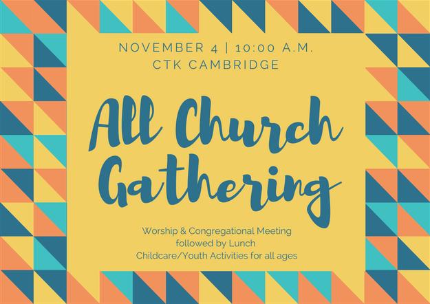 November 4 all church.png