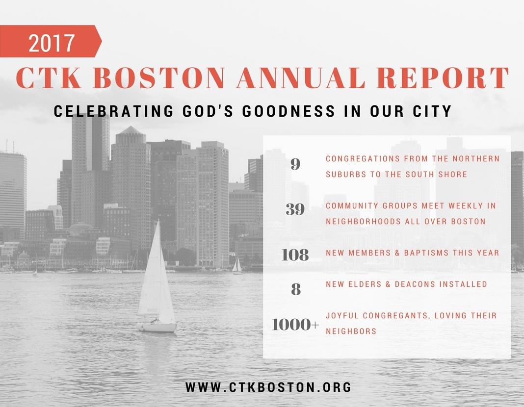 2017-report.jpg