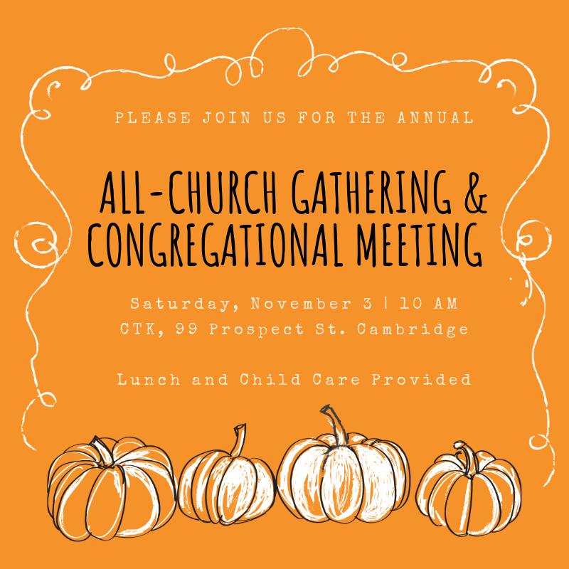 Pumpkin All-Church .png