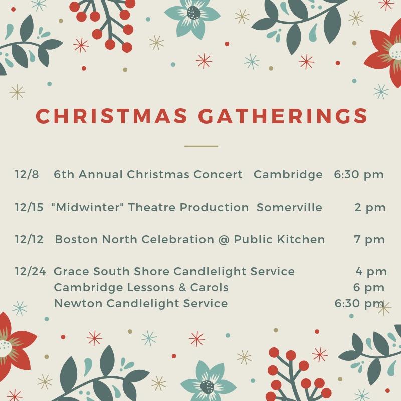 Christmas Gatherings 18-6.jpg