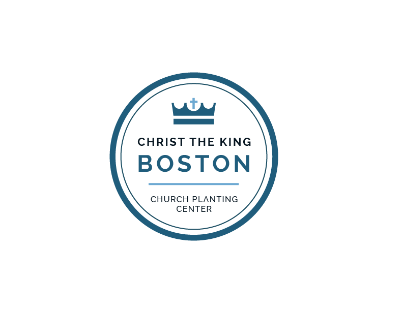 ChristTheKing-Logo-white.png