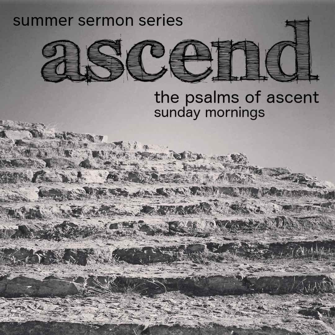Copy of Copy of Psalms Ascent '19-2.jpg