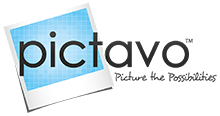 Pictavo_Logo_sm.png