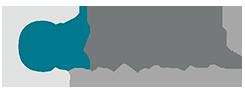 EZBook_logo_sm.png