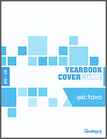 WP8015 COVER stroke.png