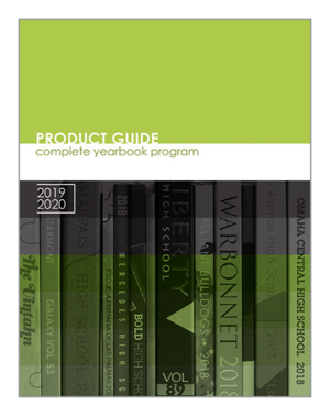 WP0038_prod guide.png