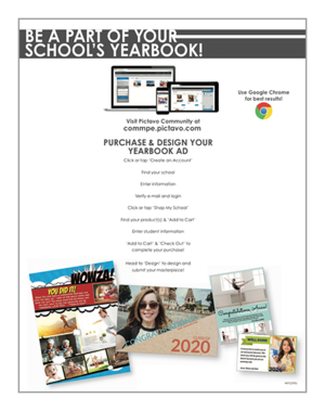 WP0399b_purchase design ad.png