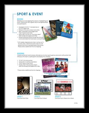 WP9006 Thumb Sports.png