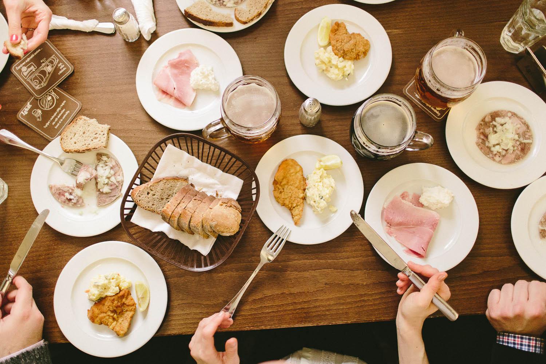 traditional-czech-food